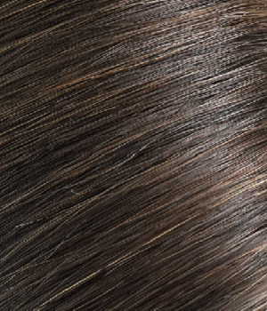 1AC - Darkest Brown With Cool Tone