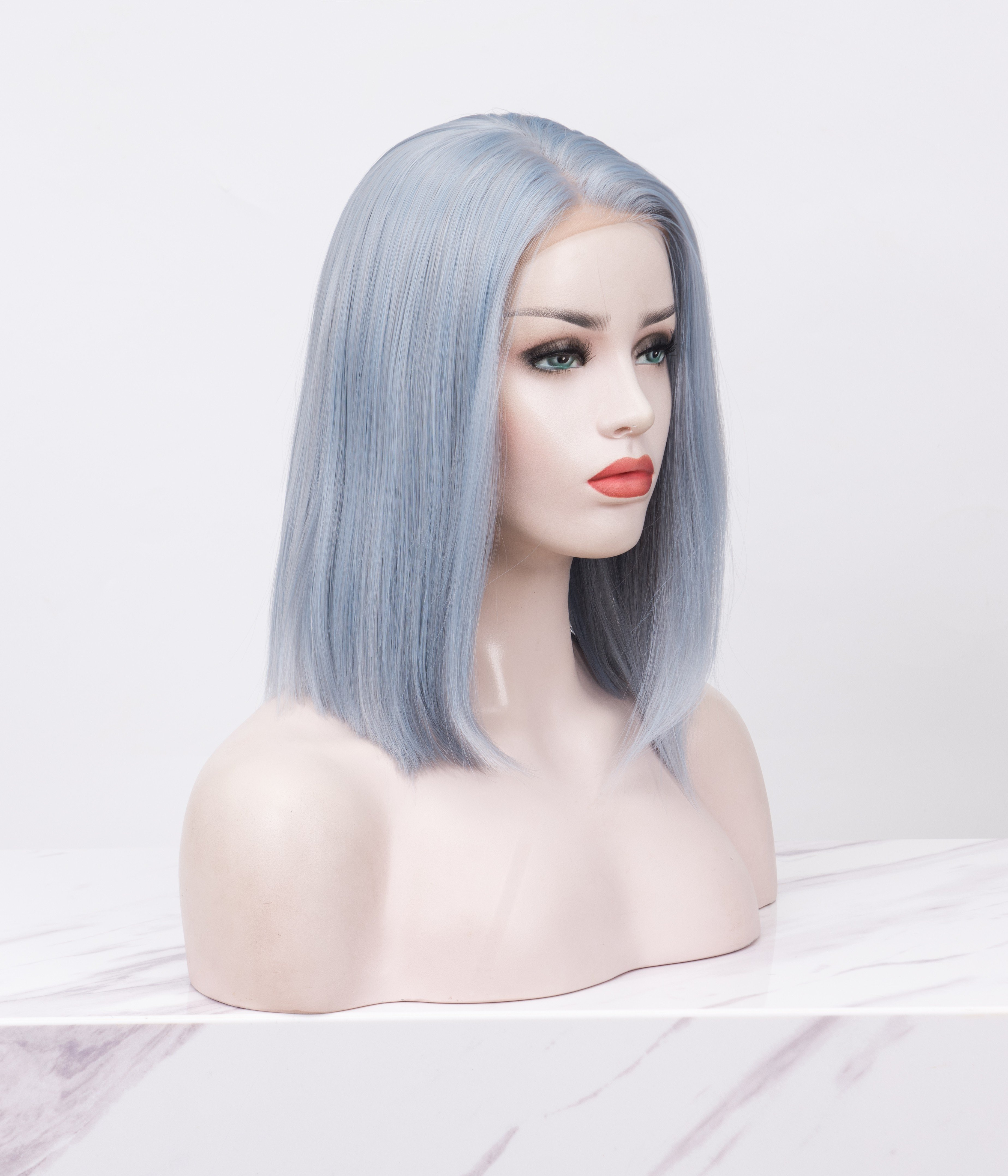 YL2044-Faded Blue