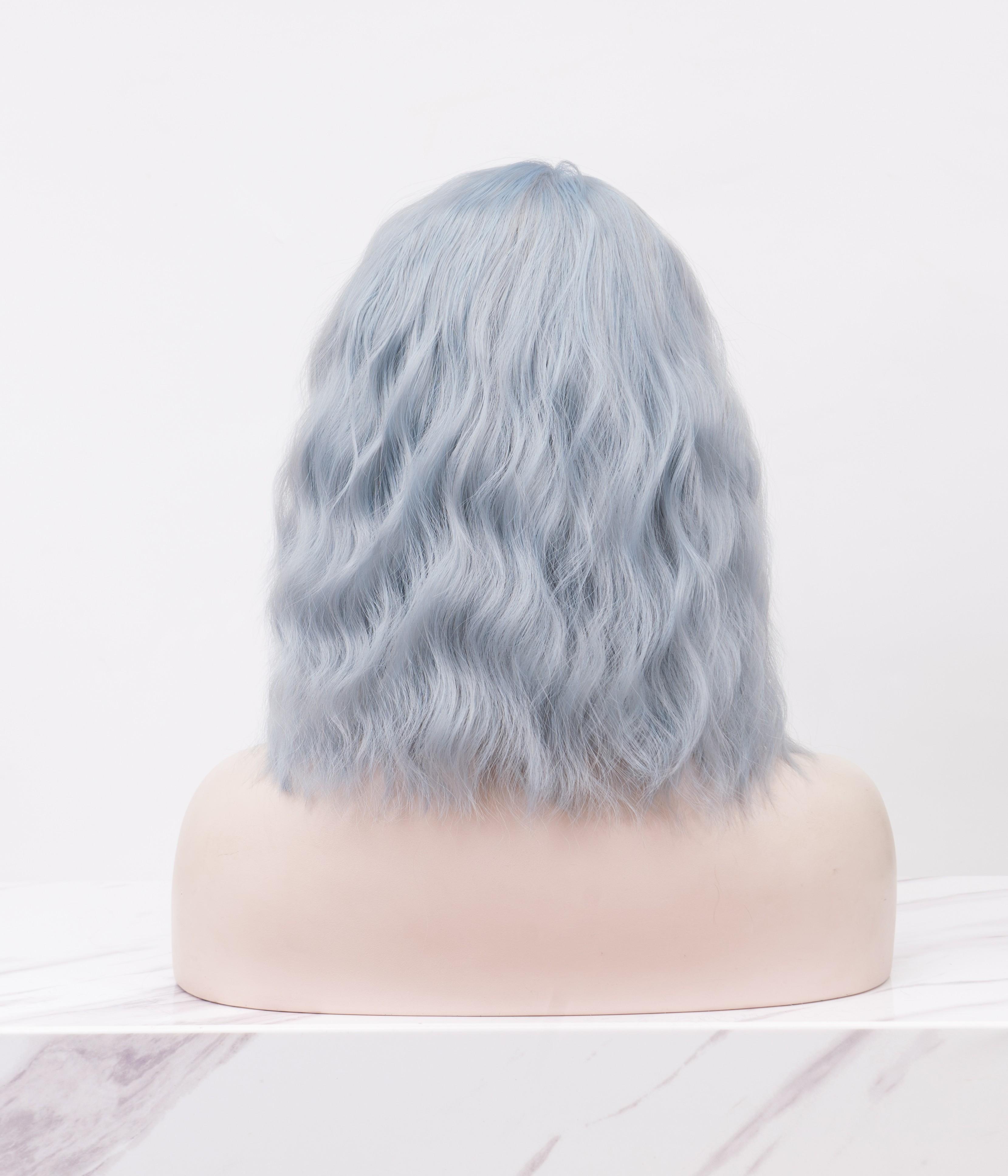 YL2045-Grayish Blue
