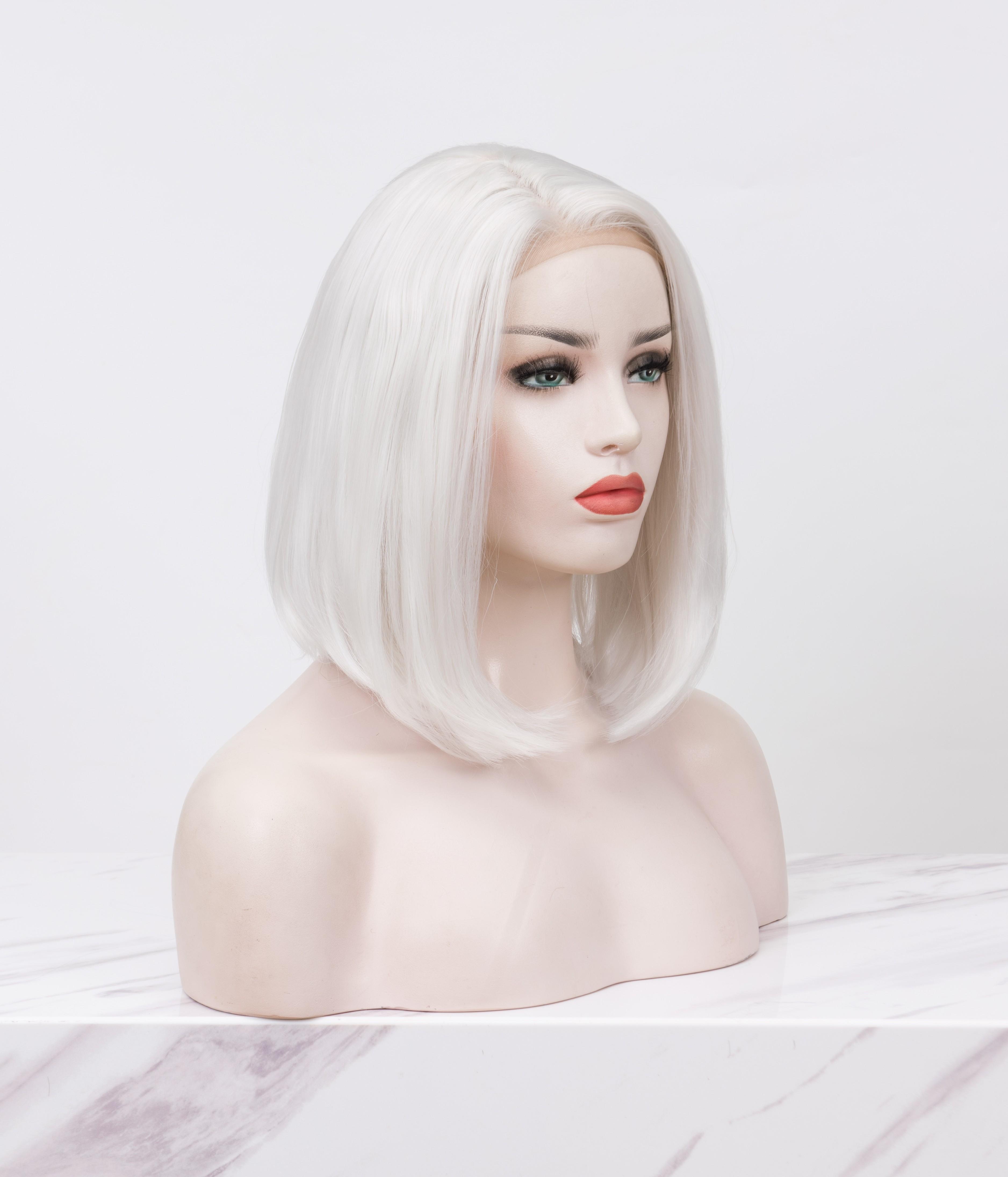 YL2052- Premium White