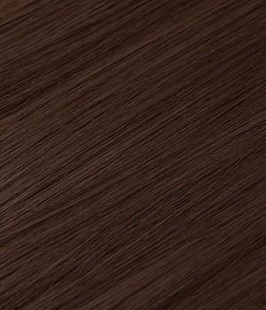 H8B Brownie brown