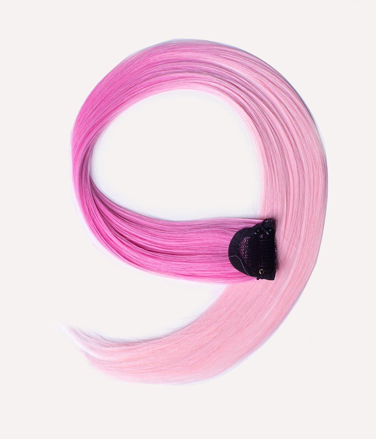 H1010 Peach Pink