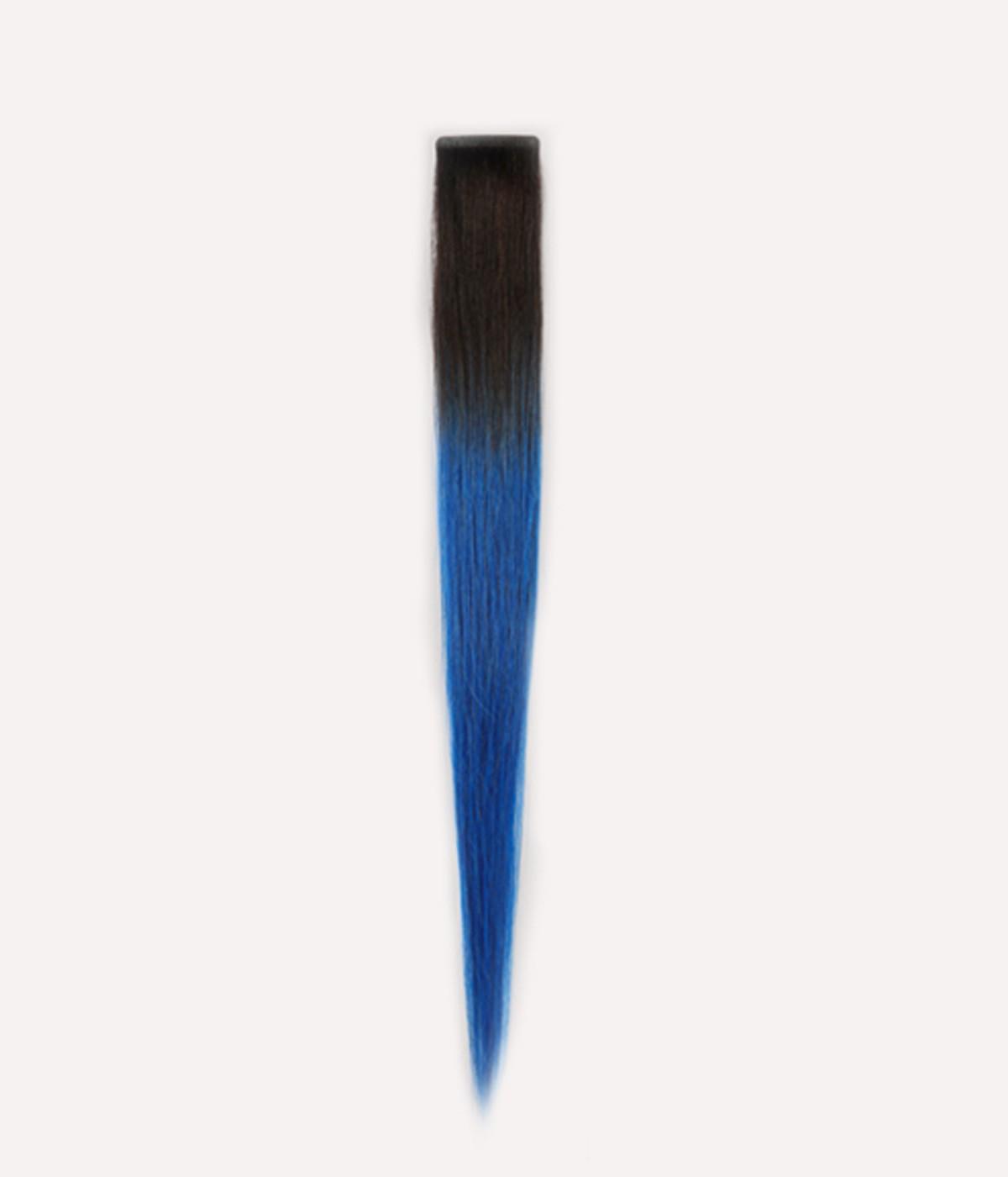 G1004 Ocean Blue