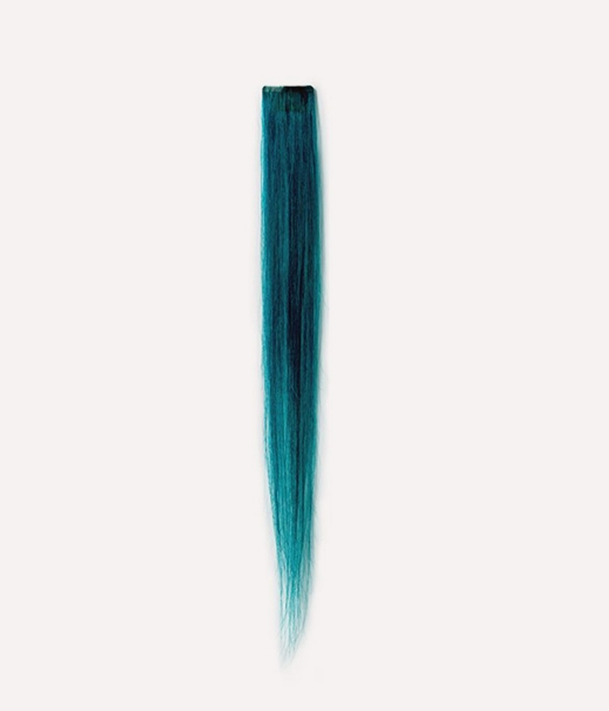 G1009 Blue Green