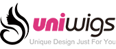 UniWigs