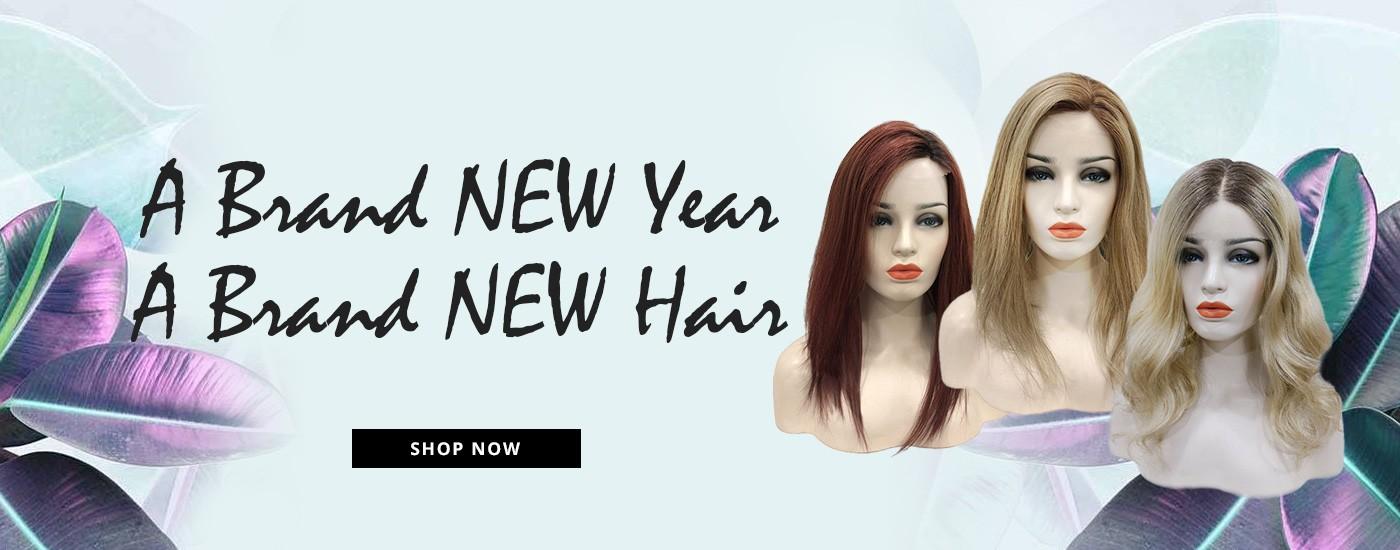 hiar pieces new arrivals  trendy wigs ... 55da870735ac