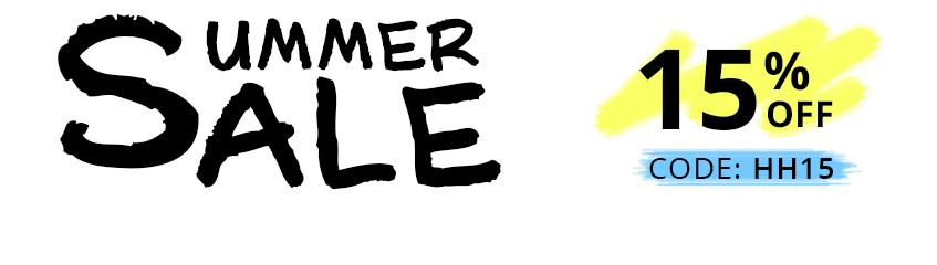 celebrity wigs summer sale