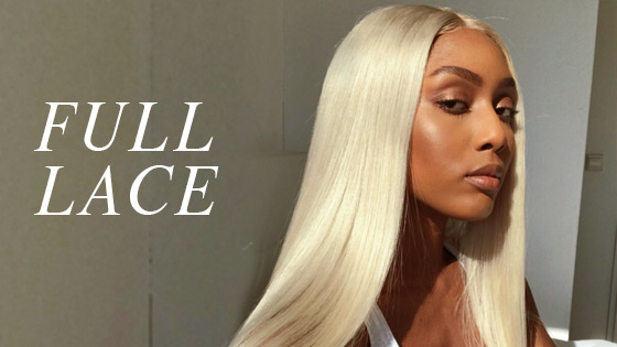 Full Lace Wigs Human Hair with Baby Hair - UniWigs ® Official Site cf70a0ee3