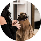 hair pieces new arrivals