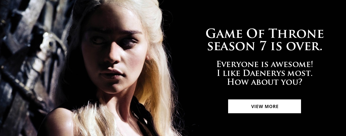 Daenerys with Becky Synthetic Lace Front Wig