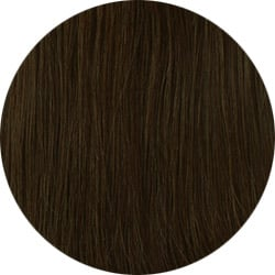 G4 - Medium Brown