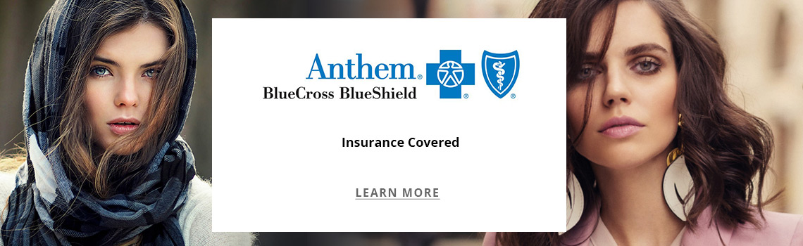 Insurance Covered