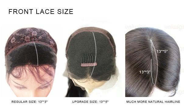 Uniwigs Star Sliver Grey Wigs Uniwigs 174 Official Site