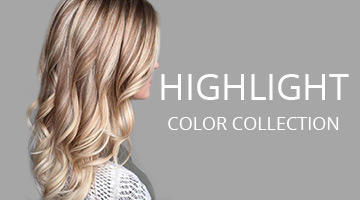 Highlight Color Collection