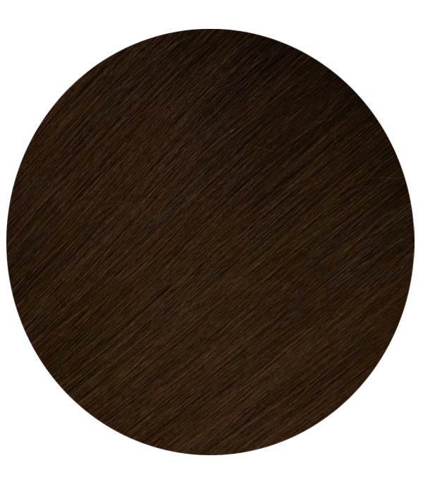 Dark Medium Brown